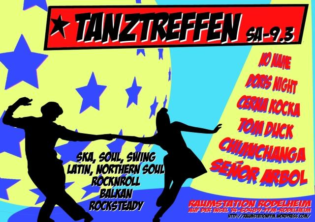 TANZTREFFEN_09_03_13